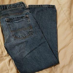Arizona Boys Jeans